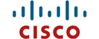 Cisco at Customer Advisory Board Manager Certification